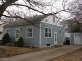 1357 Winchester Drive - Photo 1
