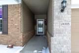 24305 Bridgewater Way - Photo 45