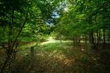 Arcadia Ridge Drive - Photo 12