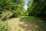 Arcadia Ridge Drive - Photo 17