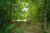 Arcadia Ridge Drive - Photo 2