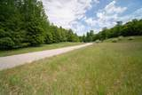 Arcadia Ridge Drive - Photo 36
