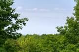 Arcadia Ridge Drive - Photo 4