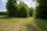 Arcadia Ridge Drive - Photo 8