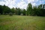 Arcadia Ridge Drive - Photo 9