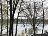 12219 Sherman Lake Drive - Photo 1