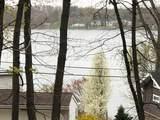 12219 Sherman Lake Drive - Photo 2