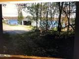 12219 Sherman Lake Drive - Photo 3