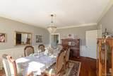 28059 Elba Drive - Photo 7
