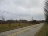 V/L Hesslund Road - Photo 2