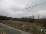 V/L Hesslund Road - Photo 5