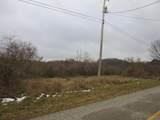V/L Hesslund Road - Photo 6