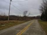 V/L Hesslund Road - Photo 7