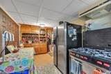 575 Army Road - Photo 40
