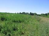 0 Ernst Road - Photo 3