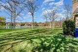 5405 Pine Meadow Drive - Photo 2