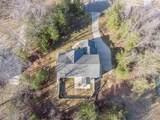 5005 Torrey Pine Dr. - Photo 31