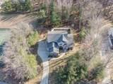 5005 Torrey Pine Dr. - Photo 32