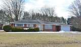43231 Parkhurst Drive - Photo 1