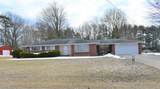 43231 Parkhurst Drive - Photo 2