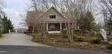 11165 Lake Shore Drive - Photo 2