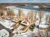 11165 Lake Shore Drive - Photo 3