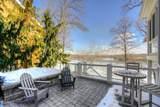 11165 Lake Shore Drive - Photo 36