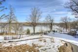 11165 Lake Shore Drive - Photo 41