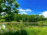 18580 Grass Lake Road - Photo 5