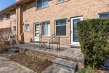 1035 Old Woodward Ave Unit 2 - Photo 27