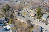 1035 Old Woodward Ave Unit 2 - Photo 3