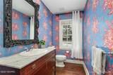 2828 Bonnell Avenue - Photo 25