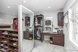 2828 Bonnell Avenue - Photo 31