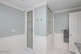 2828 Bonnell Avenue - Photo 39