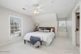 2828 Bonnell Avenue - Photo 40