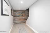 2828 Bonnell Avenue - Photo 46