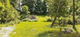 65411 Ben Clanton Drive - Photo 1