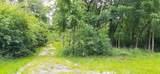 65411 Ben Clanton Drive - Photo 2
