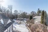 1710 Orchard Lane - Photo 81