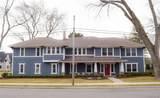 915 Linden Street - Photo 9