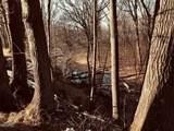 2815 Cotton Tail Run - Photo 52