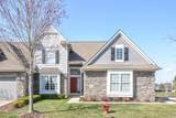 67 Gallery Pointe Dr. - Photo 1