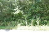 Lot 15 Pine Ridge Road - Photo 1