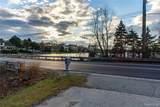 3545 Union Lake Road - Photo 56