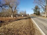 7900 Hagar Shore Road - Photo 20