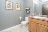 3074 Tall Timbers Drive - Photo 18