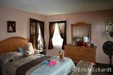 12150 Coral Road - Photo 10