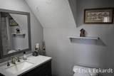 12150 Coral Road - Photo 12