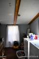 12150 Coral Road - Photo 16