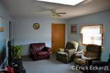 12150 Coral Road - Photo 17